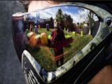 Paintball – wyśmienita atrakcja Zakopanego